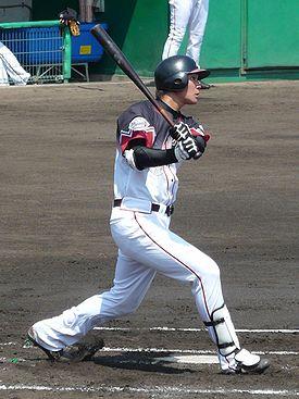 275px-LM-Takumi-Koube