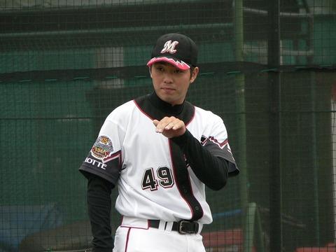 0606urawaMS_kawasaki02