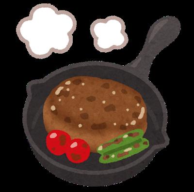 cooking_skillet_hamburg (1)
