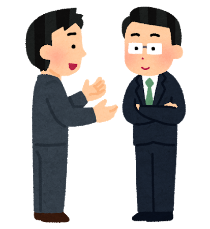 presentation_setsumei_man (1)