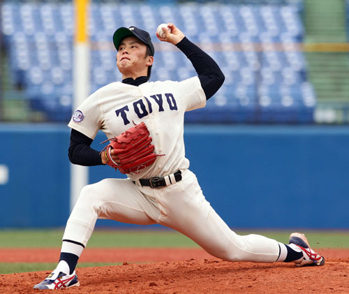 f-bb-fujioka-2011-0930-0002