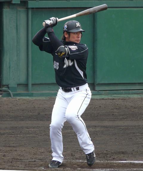LM-Naotaka-Takehara20110311