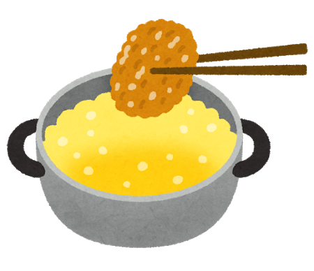 cooking_ageru_korokke (1)