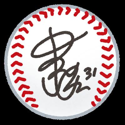 sign_ball