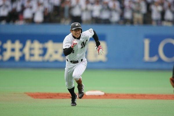 oginotakashi_20100424