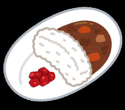 food_dam_curry