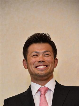 20151117-00000559-san-000-2-view