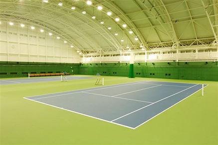 ntc_tennis04
