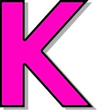 capitol_K_pink