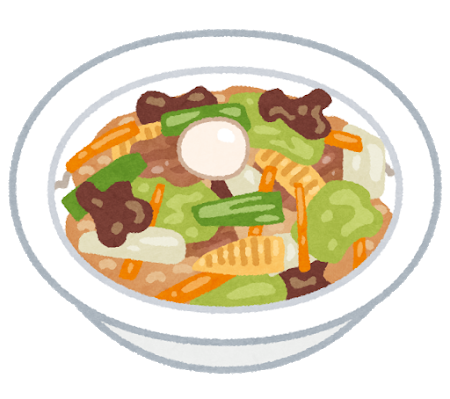 food_chuukadon
