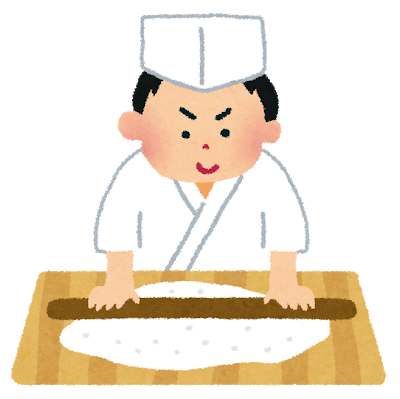 food_teuchi_udon