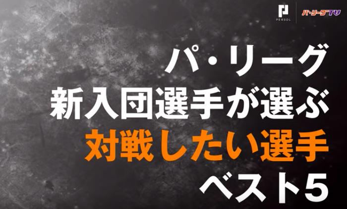 スクリーンショット 2019-01-12 9.35.36