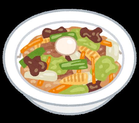 food_chuukadon
