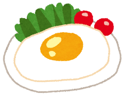 food_medamayaki (1)