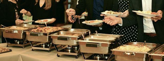 gastronomy-2833471_640