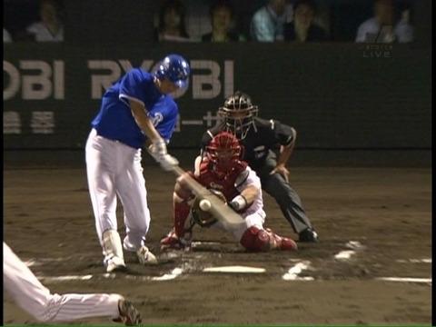 yoshimi_u_batting