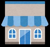 building_shop3_blue