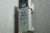 test210mc080