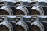 35mm_chuushin