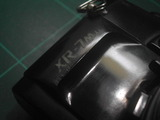 xr7_after