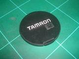 tamron2_58cap
