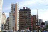 akiba09