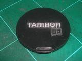 tamron_sp