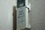 test210mc056