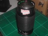 tokina8020045