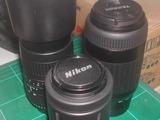 lens180408