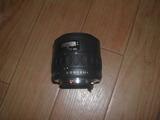 smcpf3580