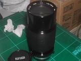 tefnon802004