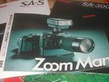 zoom_man