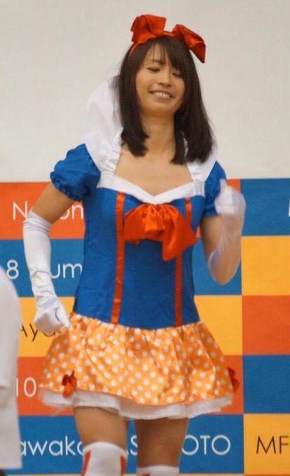 http://livedoor.blogimg.jp/hjhnjhnjhgf/imgs/0/4/04315034.jpg