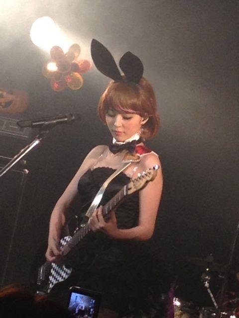 http://livedoor.blogimg.jp/hjhnjhnjhgf/imgs/4/3/4368b549.jpg