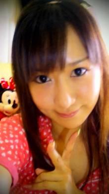 http://livedoor.blogimg.jp/hjhnjhnjhgf/imgs/6/4/6419a182.jpg
