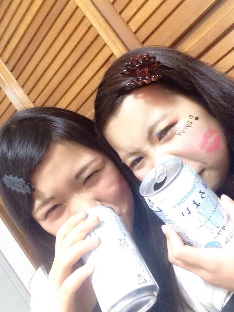 http://livedoor.blogimg.jp/hjhnjhnjhgf/imgs/6/5/65b42e92.jpg