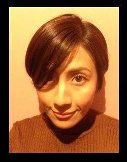 http://livedoor.blogimg.jp/hjhnjhnjhgf/imgs/6/7/67f92df1.jpg