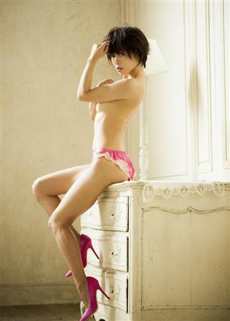 http://livedoor.blogimg.jp/hjhnjhnjhgf/imgs/7/7/779cb3d5.jpg