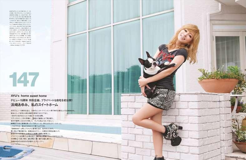 http://livedoor.blogimg.jp/hjhnjhnjhgf/imgs/7/a/7a519873.jpg
