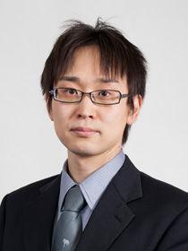 2012yamasaki