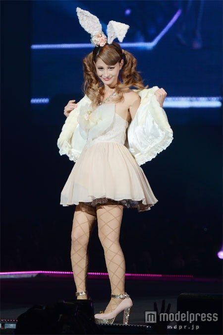 http://livedoor.blogimg.jp/hjhnjhnjhgf/imgs/a/3/a3eb249e.jpg
