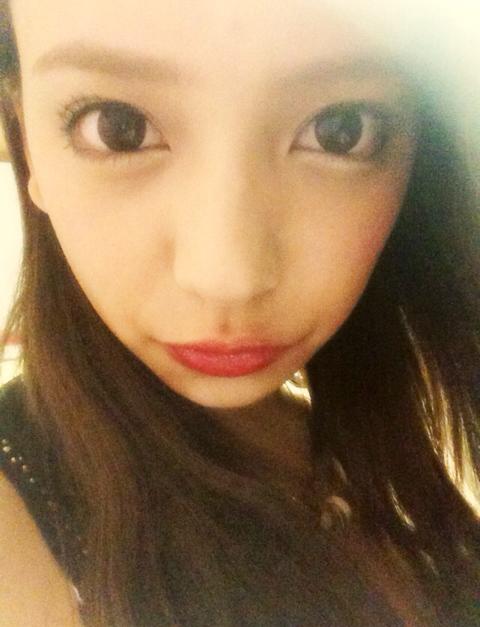 http://livedoor.blogimg.jp/hjhnjhnjhgf/imgs/a/9/a903f654.png