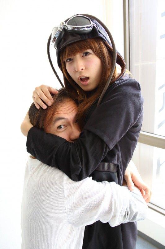 http://livedoor.blogimg.jp/hjhnjhnjhgf/imgs/b/1/b108c30e.jpg