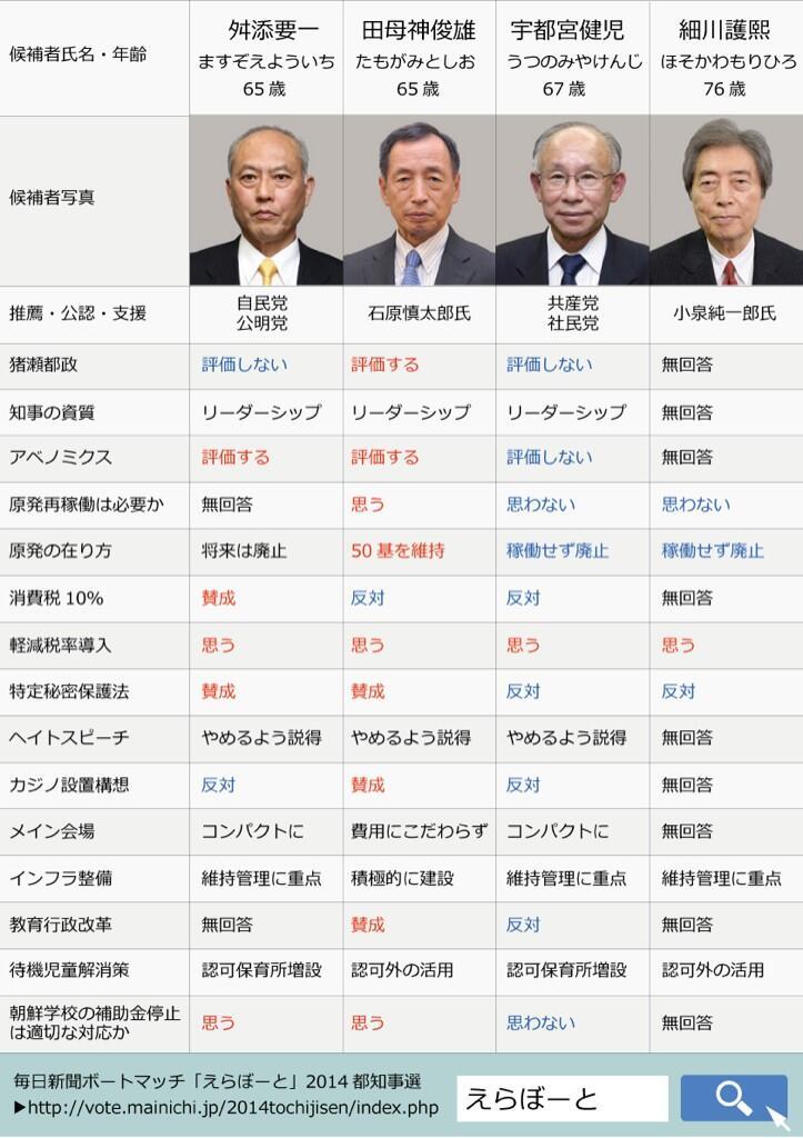 https://livedoor.blogimg.jp/hjhnjhnjhgf/imgs/c/4/c4054ee7.jpg