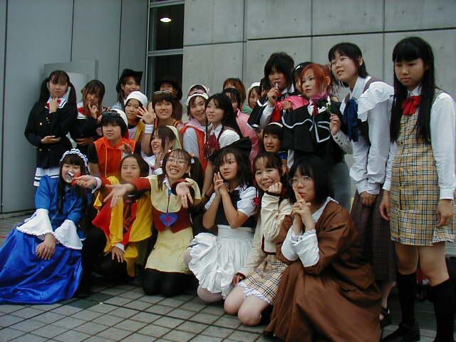 http://livedoor.blogimg.jp/hjhnjhnjhgf/imgs/c/9/c923f127.jpg