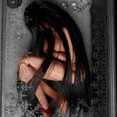 箱の中の少女2