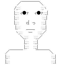 efc14994