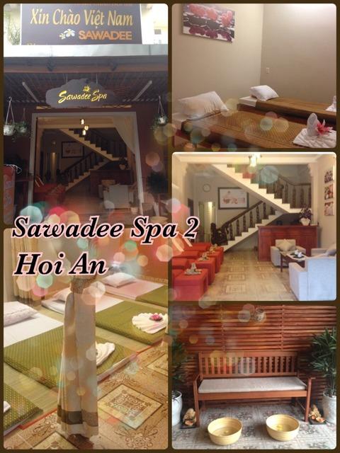 sawadee (3)
