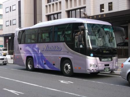 いすゞ・ガーラの画像 p1_23